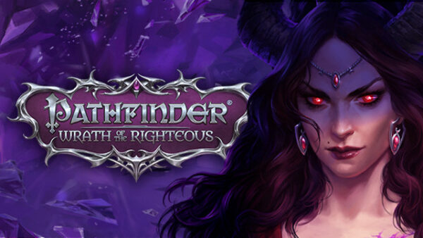 Pathfinder – Wrath of the Righteous